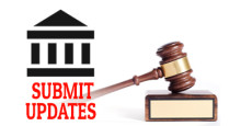 submit court appearances