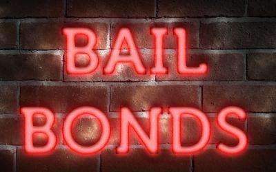 Bail Bond Basics