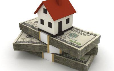 Property Bond Basics