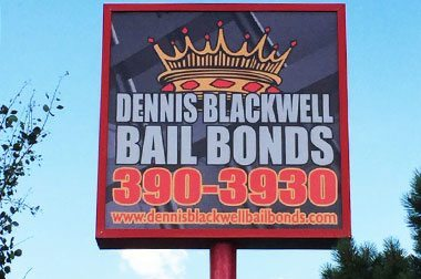 Colorado Bail Bonds Basics