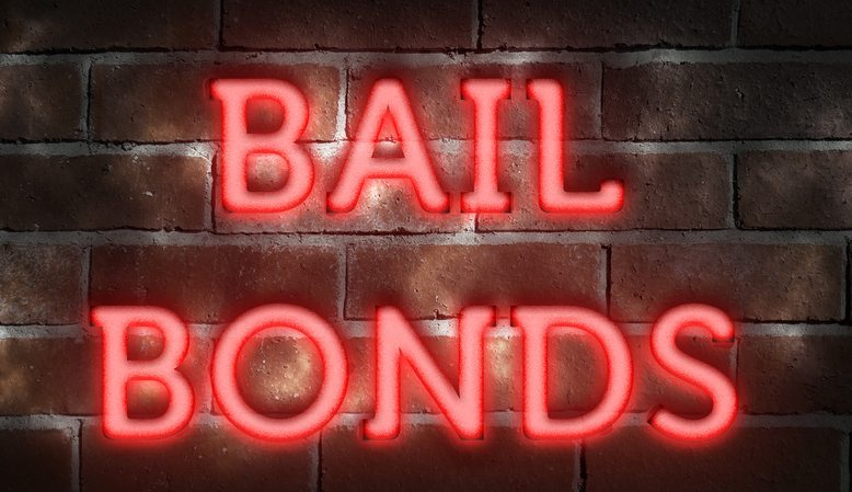 Bail Bond Basics