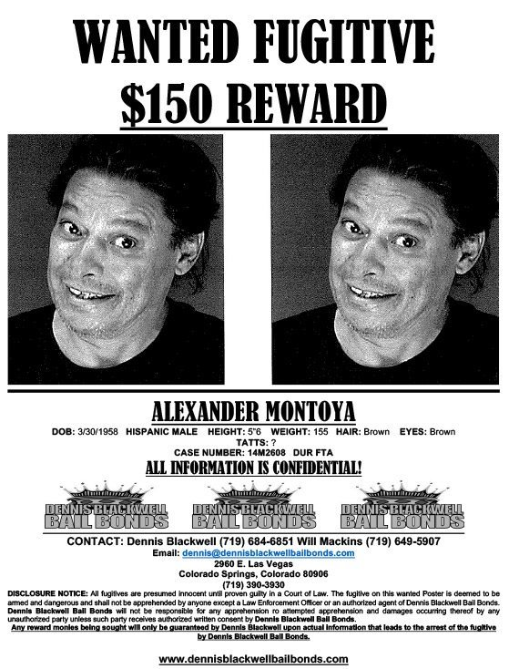 ALEXANDER-MONTOYA-WANTED-FUGITIVE