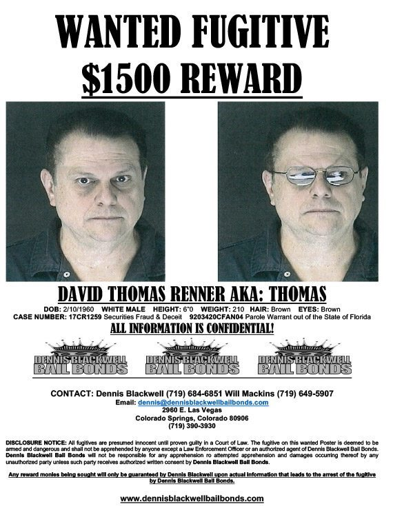 DAVID-THOMAS-RENNER-WANTED-FUGITIVE