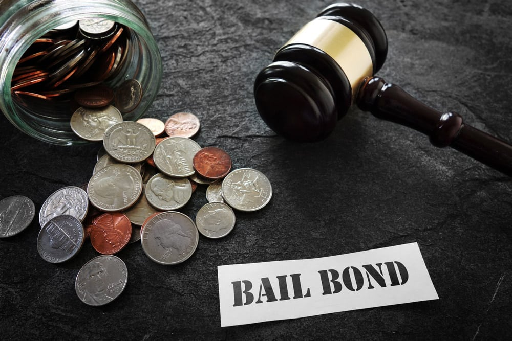 How Bail Bonds Work in Colorado